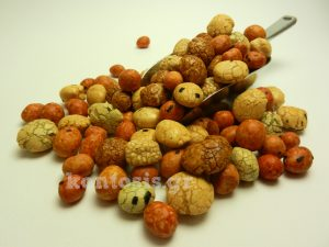 Rice-crakers-iaponias