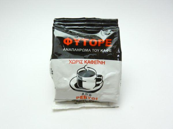anapliroma-kafe-revithi-elliniko