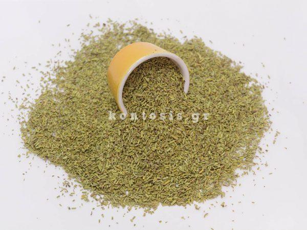dendrolivano-trimmeno-elliniko