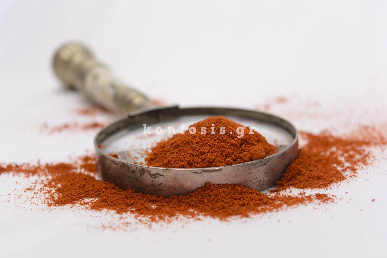 kokkinopipero-piperi-pepper-kaftero-indion
