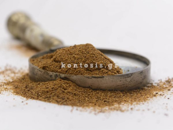 moshokarido-trimmeno-indonisias