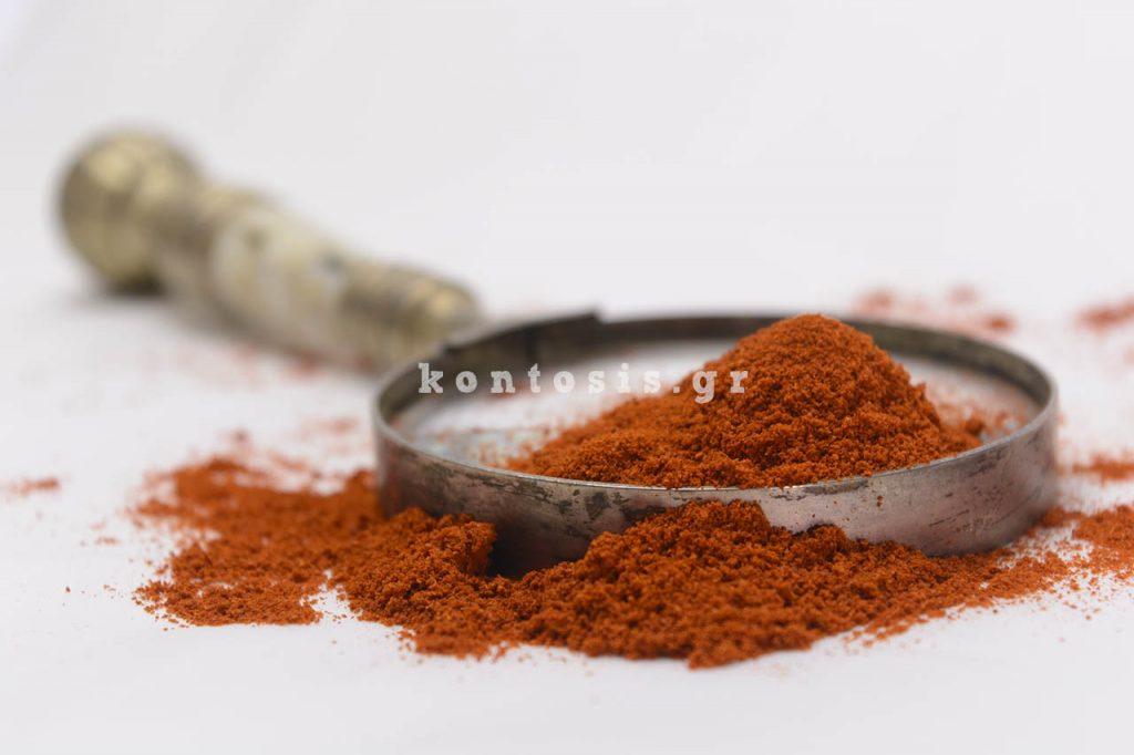 paprika-kapnisti-ispanias-paprika smoked spain