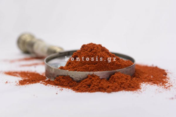 paprika-powder-hungary-paprika-skoni-ougarias