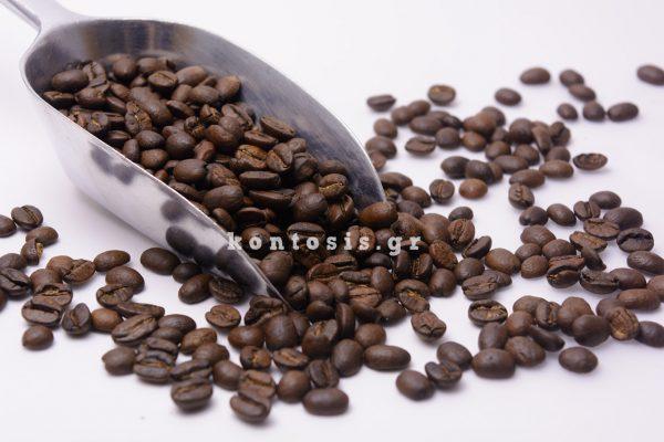 kafes-filtrou-amerikanikos