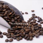 kafes-filtrou-gallikos
