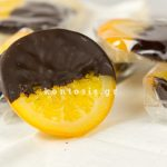 portokali-sokolata-rodela