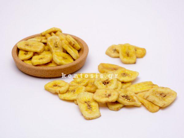 banana-chips-meli-filipines