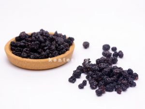 Blackberry-sugar-free-servias_0091