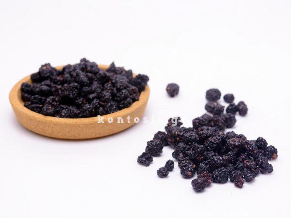 Blackberry-sugar-free-servias_0091