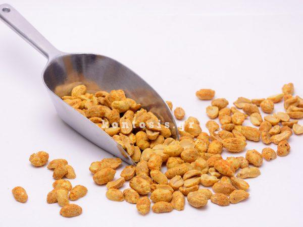 dry-roasted-peanuts-amerikis