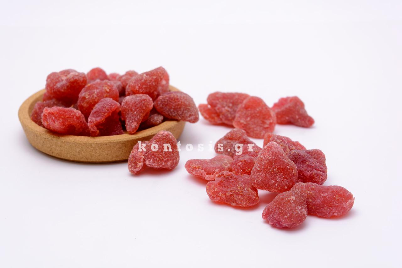strawberry-apoxirameni-thailans