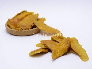 mango-fisiko-thailand