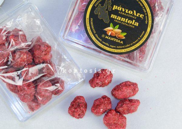 paradosiakes-mandoles-kefalonias