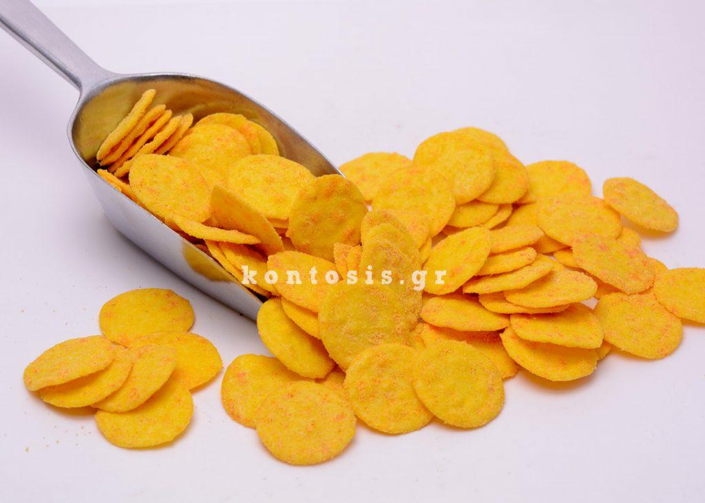 mexicana-sobrero-nachos-chips