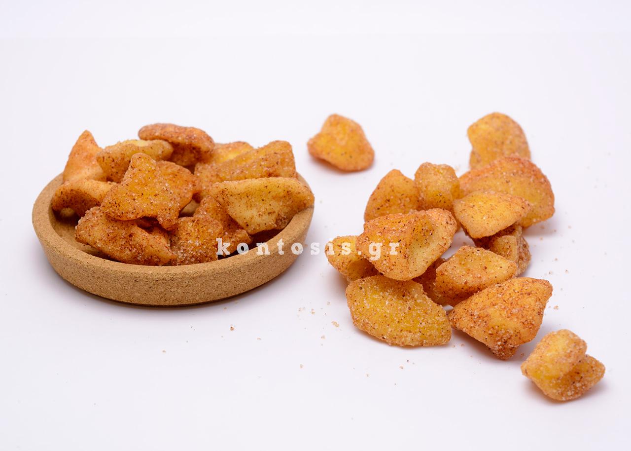 apple-milo-apoxirameno-kanela-kastani-zaxari-thailand