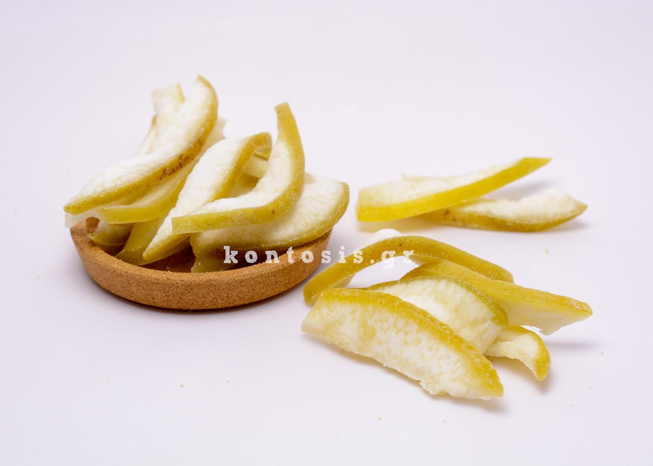 pomelo-tailandis-kitro-kitrino