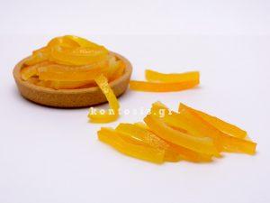 portokali-fisiko-flouda-ollandias