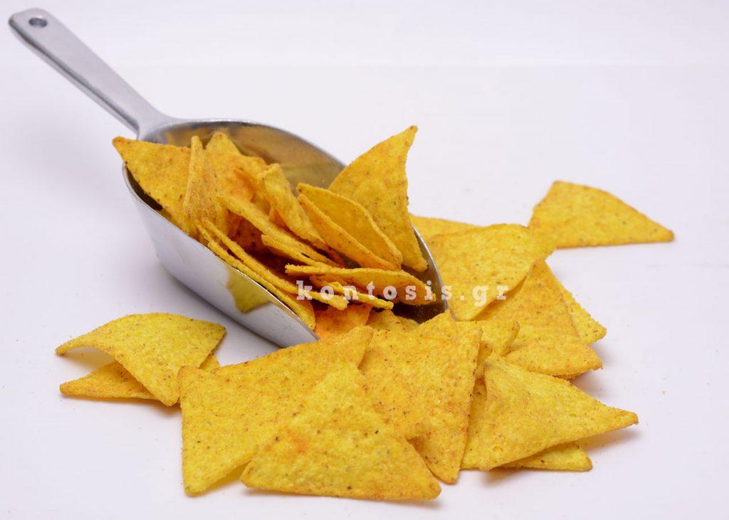 tortillia-chips-nachos-Ισπανίας