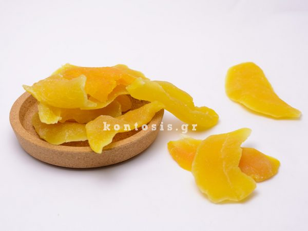 mango-apoxirameno-zachari