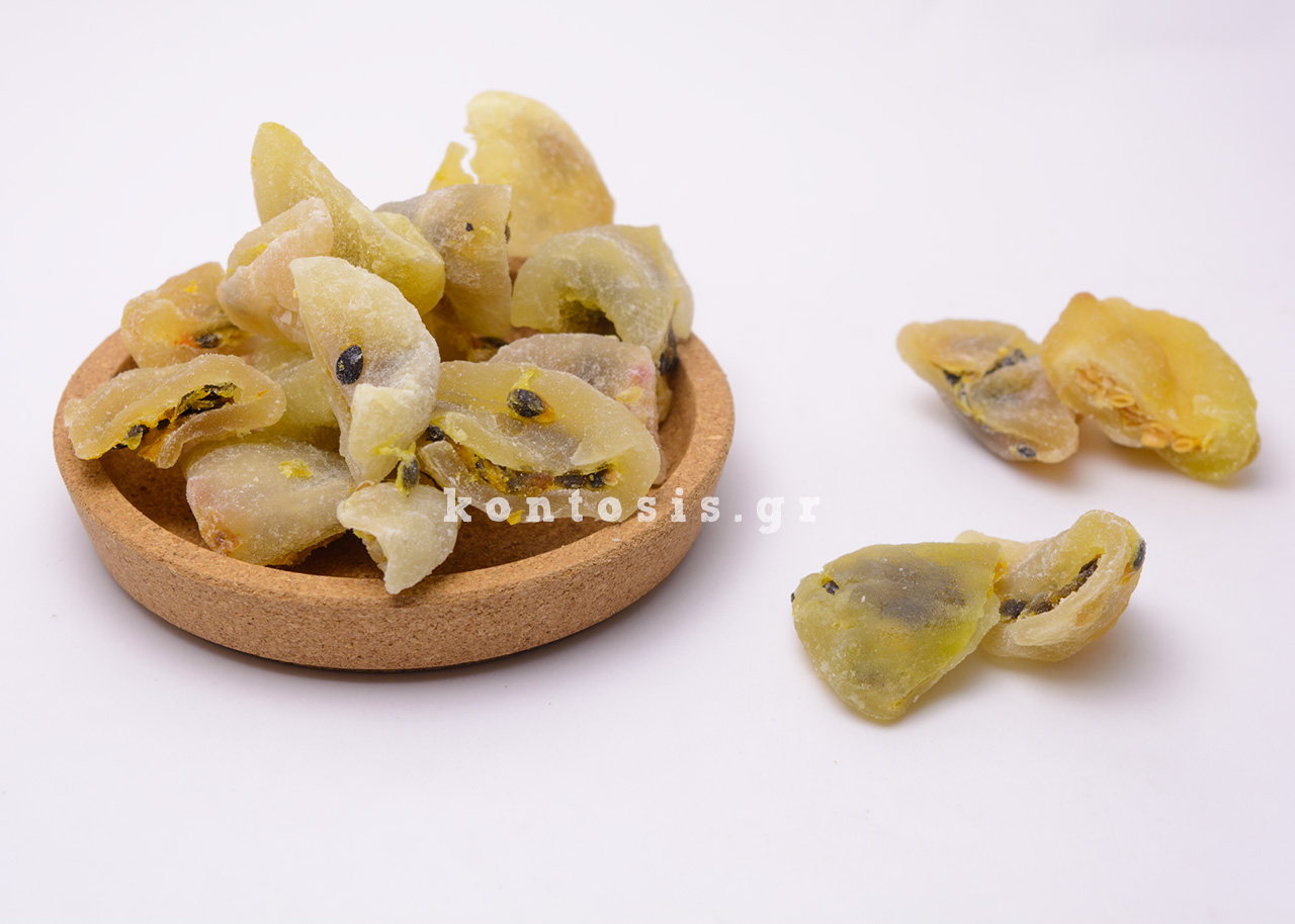 passion-fruit-fisiko-apoxirameno-thailand
