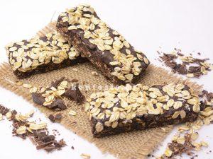 mpara-sokolata-kakao-vromi-nistisimi