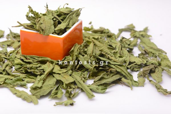 louiza fylla-louiza leaves