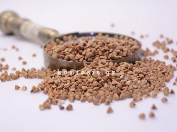 Fagopyro-fagopiro-black wheat-superfood-gluten free-russian-rosias