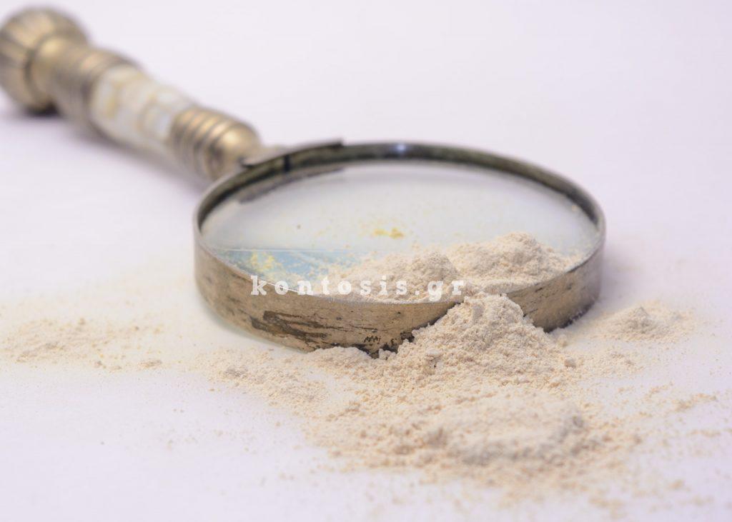 skordo skoni-garlic powder