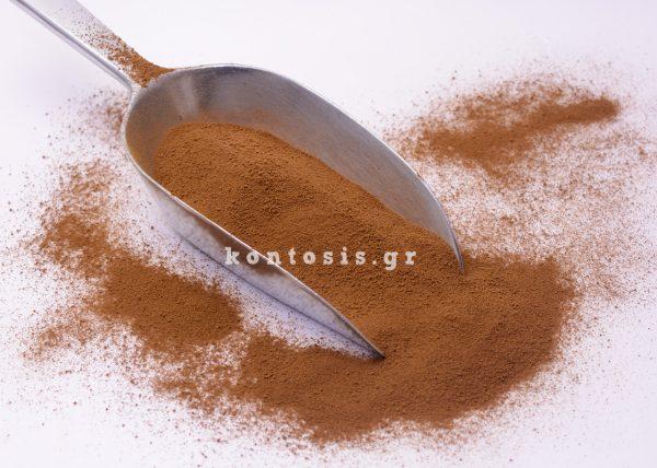 Stigmiaios Kafes Nescafe-Instant Coffee Nescafe