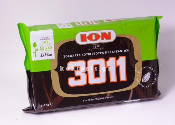sokolata-kouvertoura-stevia-ion