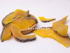 Kolikitha pumpkin glikia apoxirameni fisiki thailand