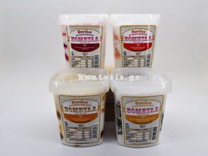 Paradosiakes vanilies-ypovrihio-karamela-fraoula-biskoto-vissino