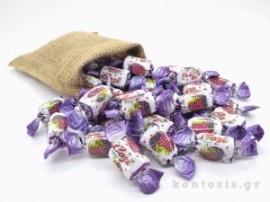 karameles soft zele gelo vatomouro raspberry