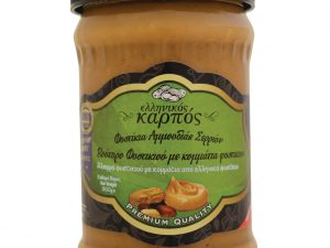 fistikovoutiro-peanut-slices-butter-xoris-zaxari-elliniko