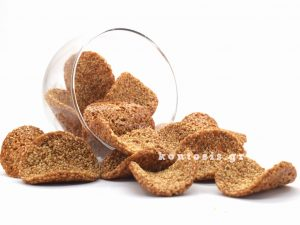 pasteli-chips-sousami-meli-kanela-portokali-sesame-honey-orange-cinammon