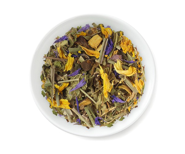 Βοτανικό Τσάι Roibos
